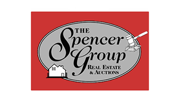 Auctions & Listings in Martinsville, VA - The Spencer Group